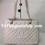 กระเป๋าแบรนด์เนม  Chanel  No.CH118
