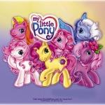 Little Pony Season 1-6 รวม 11 แผ่น น่ารักฝุดๆราคา 275 บาทเท่านั้น ทั้งเซ็ต (Language : English,Thai(บางแผ่น), Sub: English, Thai (บางแผ่น)