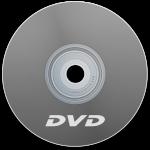 ความแตกต่างของแผ่น DVD กับ V2D มันเป็นอย่างไร ?