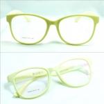 กรอบแว่นตา LENMiXX Whitery