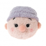 z Dopey ''Tsum Tsum'' Plush - Mini - 3 1/2''
