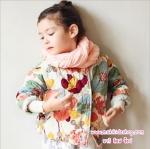 เสื้อกันหนาวสไตล์เกาหลี Phelfish