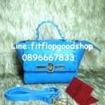 กระเป๋าแบรนด์เนม  Valentino No.VA009
