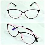 กรอบแว่นตา LENMiXX TR MINpiNK