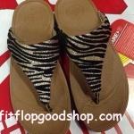 รองเท้า Fitflob New 2013 No.FF555