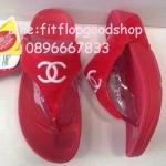 รองเท้า Fitflob New 2014 No.FF806