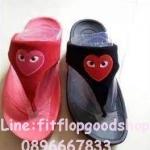 รองเท้า Fitflob New 2014  No.FF805
