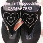 รองเท้า Fitflob New 2014 No.FF951