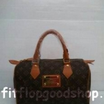 กระเป๋าแบรนด์เนม Louis Vitton ขนาด 12 นิ้ว No.LV049