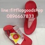 รองเท้า Fitflob New 2013  No.FF617