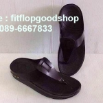 รองเท้า Fitflob New 2014 NO.FF1070