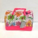 กระเป๋าแบรนด์เนม  Furla  No.FU028