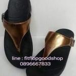รองเท้า Fitflob New 2014 NO.FF1063