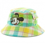 Mickey mouse bucket hat for baby (Size 18-24 month)