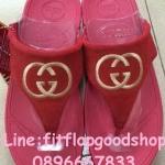 รองเท้า Fitflob New 2014  NO.FF984