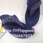 รองเท้า Fitflob Rockchic No.FF687