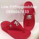 รองเท้า Fitflob New 2014 No.FF864