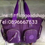 กระเป๋าแบรนด์เนม Kipling No.KI032