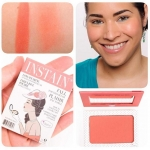 **พร้อมส่ง+ลด30%** the balm instain blush SWiss Dot 6.5g.