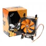 FAN CPU AMD 940/INTEL BEEN