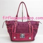 กระเป๋าแบรนด์เนม  Coach  No.CO009