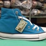 รองเท้าผ้าใบ Converse หุ้มข้อ