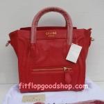 กระเป๋าแบรนด์เนม Celine  No.CE013