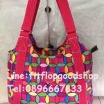 กระเป๋าแบรนด์เนม Kipling No.KI046