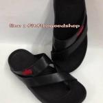 รองเท้า Fitflob New 2016 ไซส์ 41-44