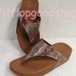 รองเท้า Fitflob New 2013  No.FF608