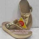 รองเท้า Fitflob New 2014 NO.FF1151