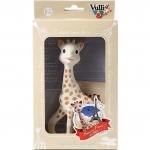 z Vulli Sophie the Giraffe Teether ยางกัดยีราฟยอดฮิต (ของ พร้อมส่ง)