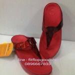 รองเท้า Fitflob New 2014 NO.FF1246