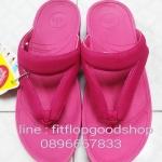 รองเท้า Fitflob New 2014 NO.FF1262