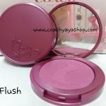 **พร้อมส่ง +ลด 30%** Tarte Amazonian Clay 12-hour blush Flush ( สี Flush )