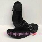 รองเท้า Fitflob New No.FF506