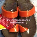 รองเท้า Fitflob New 2014 NO.FF1264