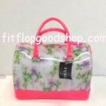 กระเป๋าแบรนด์เนม  Furla  No.FU032