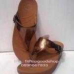 รองเท้า Fitflob New 2014 NO.FF1170