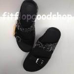รองเท้า Fitflob New 2013  No.FF612