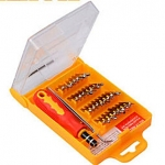32 in 1 Electronic Magnetic Screwdriver Set XL
