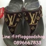 รองเท้า Fitflob New 2014  NO.FF982