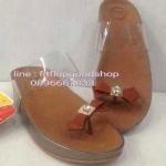 รองเท้า Fitflob New 2014 NO.FF1173