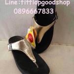 รองเท้า Fitflob New 2014 No.FF658