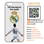 C447 Real Madrid 10