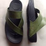 รองเท้า fitflop พร้อมส่ง ไซส์ 36-44
