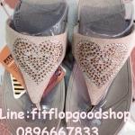รองเท้า Fitflob New 2014 No.FF953