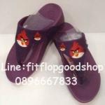 รองเท้า Fitflob New 2014  No.FF867