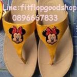 รองเท้า Fitflob เด็ก  No.FF794