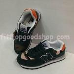 รองเท้า New Bablance No.NB236